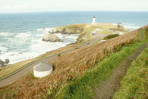 Yaquina head lighthouse013