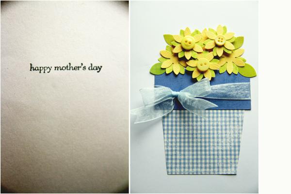 Mom day.15.010