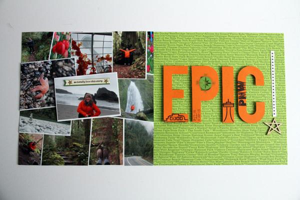 Pnw.epic001
