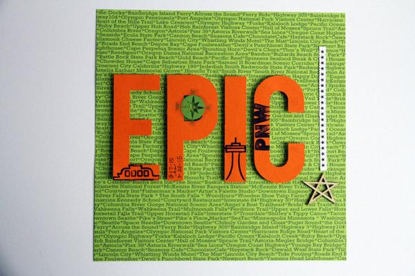 Pnw.epic008