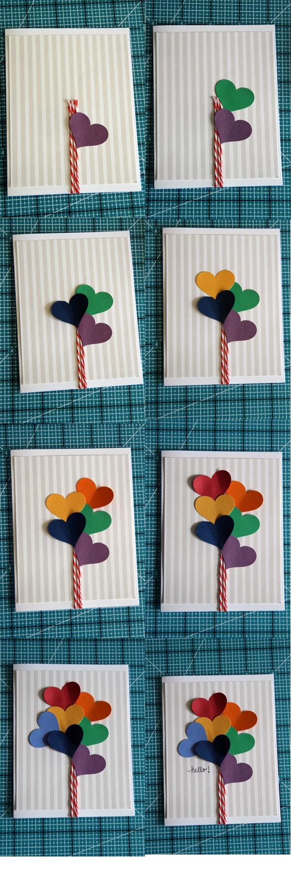 Macm.rainbowballoons.022