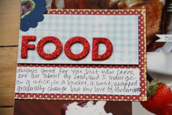 Fair Food_2014006