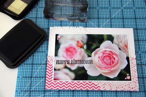 Macm_flowerpic_birthday006