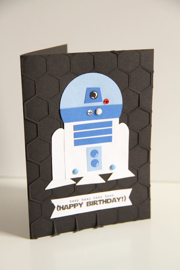 R2D2.Bday.Card.003