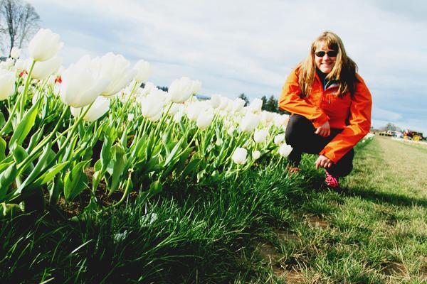 Tulip_farm.013