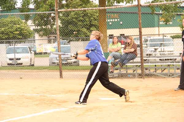CoEd_Softball_2015001