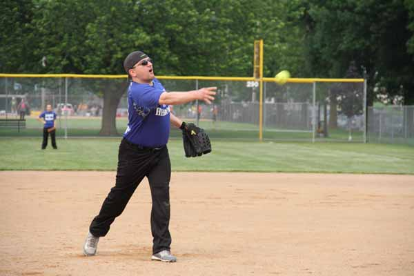 CoEd_Softball_2015003