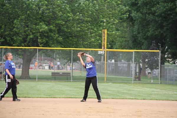 CoEd_Softball_2015010