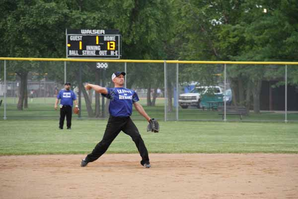 CoEd_Softball_2015018