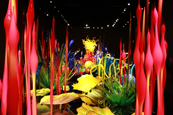 Chihuly17