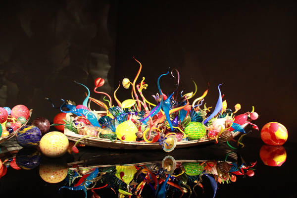 Chihuly23