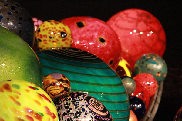 Chihuly25