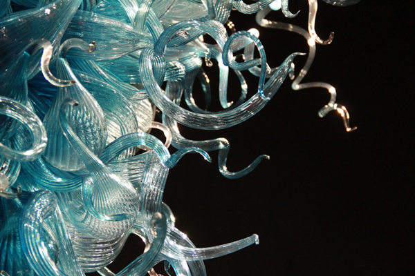 Chihuly34