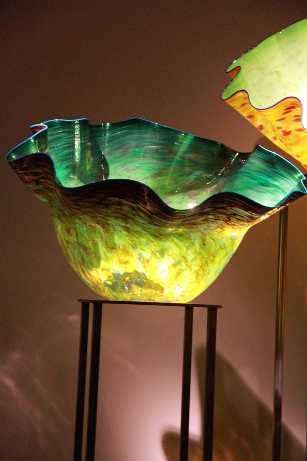 Chihuly41