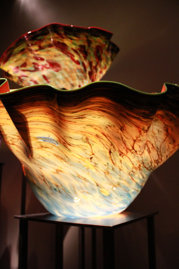 Chihuly43