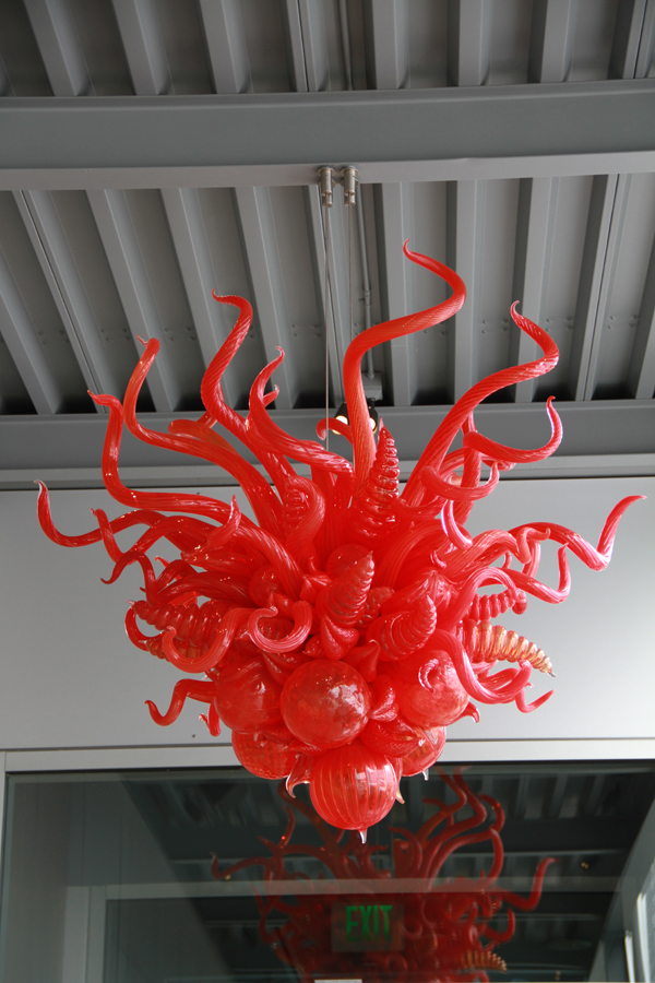 Chihuly58