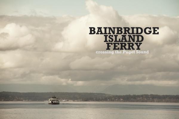 Bainbridge-island-ferry