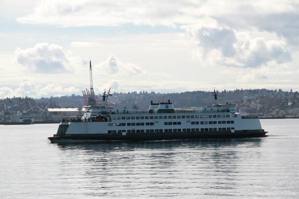 Ferry14