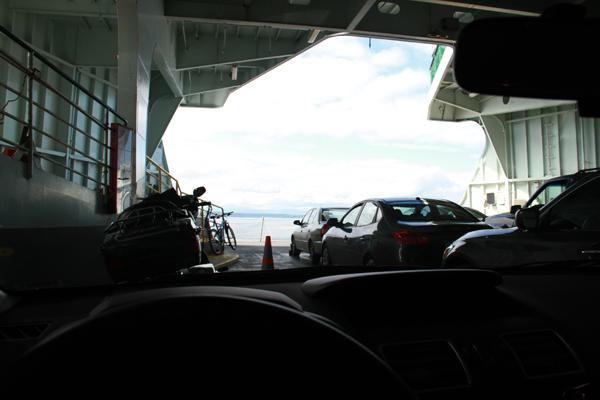 Ferry16