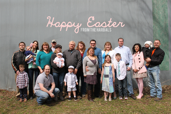 Happy-easter-from-the-harbals