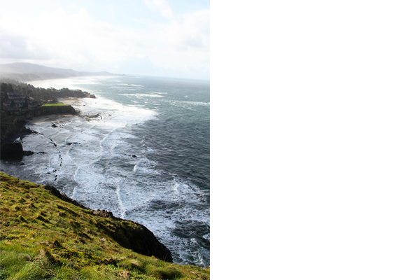 Cape foulweather011