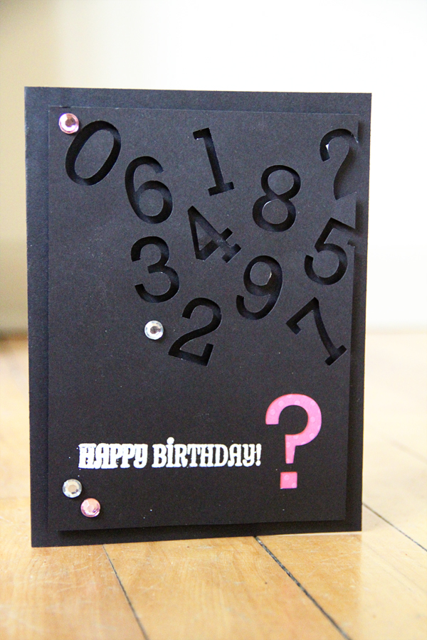 Bday #s card.009