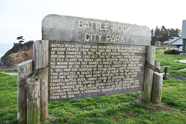 Battlerockpark.001