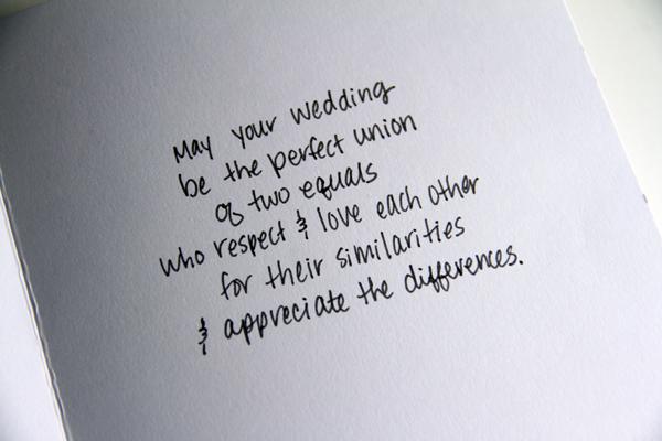 Tiffany Blue Wedding Invitations for beautiful invitations example