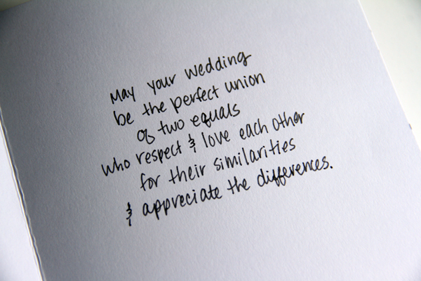 Wedding.006