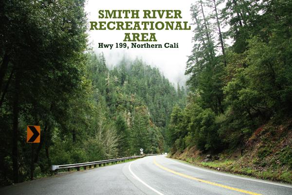 Smithriver_rec_area