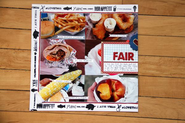 Fair Food_2014002