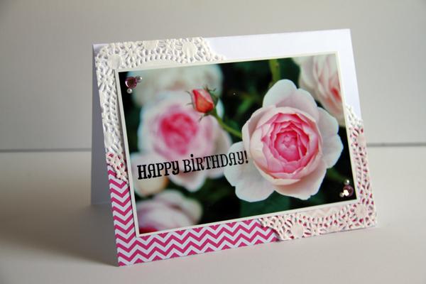 Macm_flowerpic_birthday011
