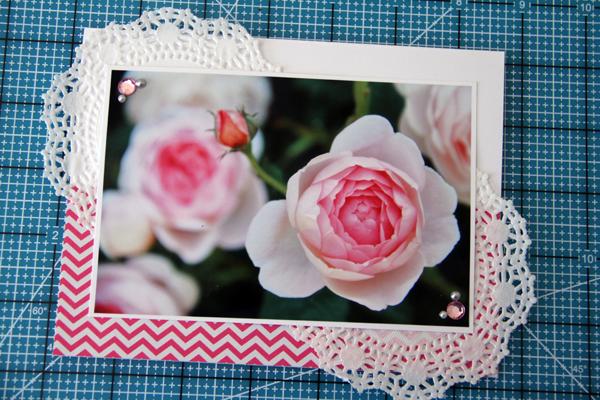 Macm_flowerpic_birthday004