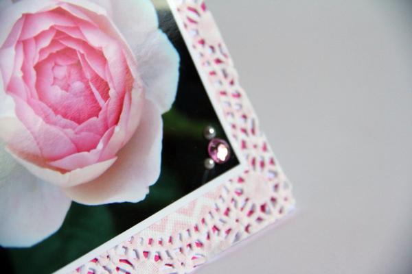 Macm_flowerpic_birthday013