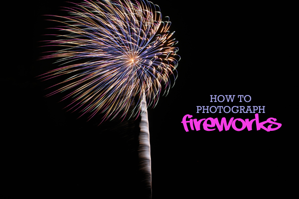 How_to_fireworks.019