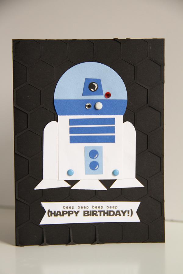 R2D2.Bday.Card.006