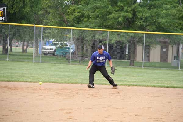 CoEd_Softball_2015004