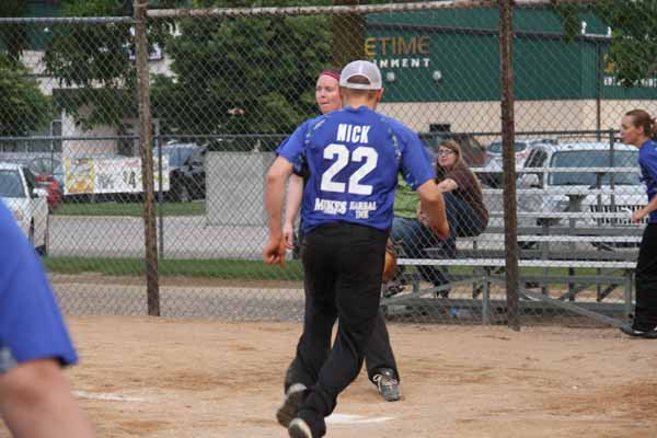 CoEd_Softball_2015016