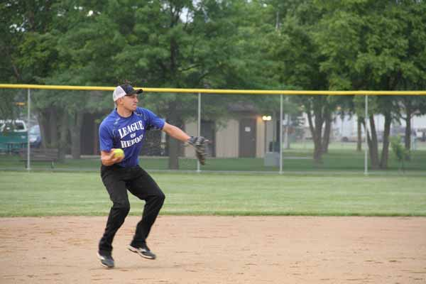 CoEd_Softball_2015019