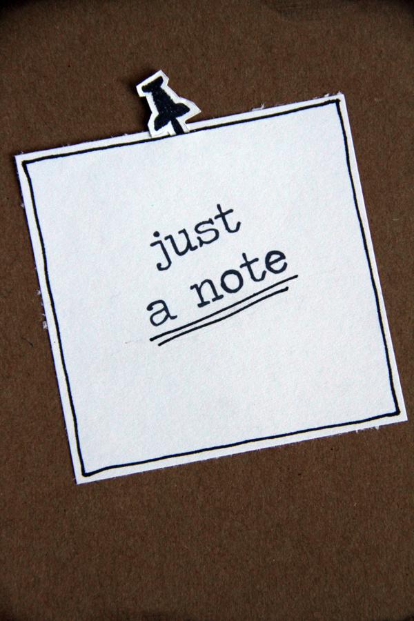 MACM.just_a_note.006