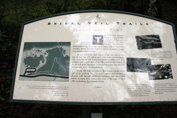 Bridal_veiil_falls.020