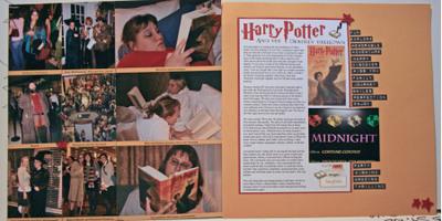 Harry_potter_midnight_magic_party_0