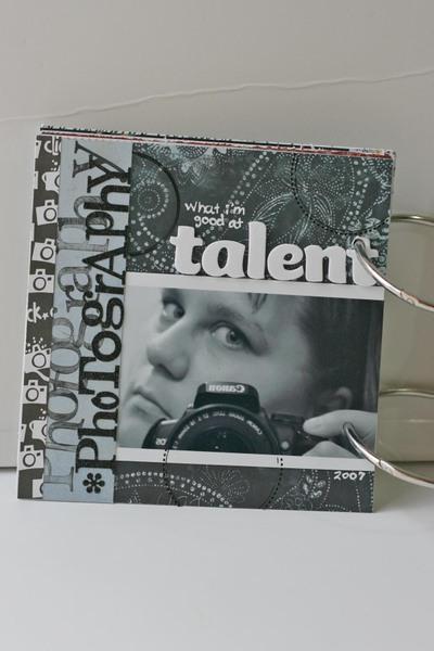 Operation_10_got_talent