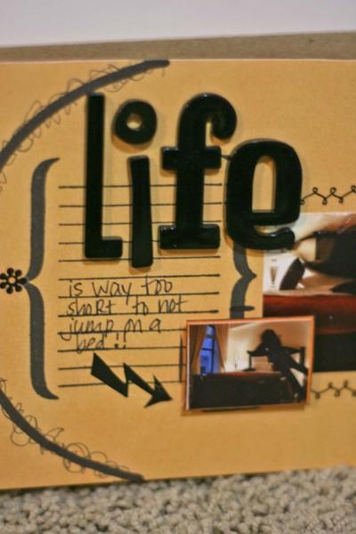 Em_life_2