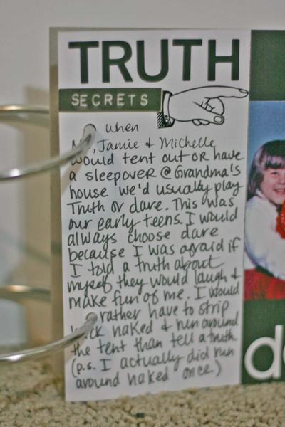 Em_truth_close_up