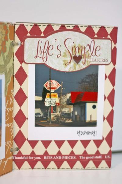 Lifes_simple_pleasures