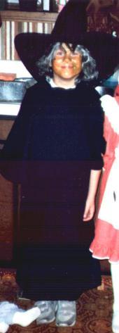 Jen_halloween_1985