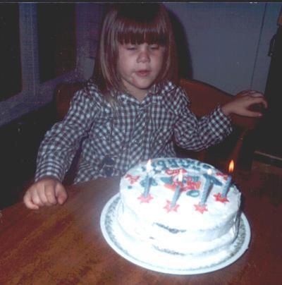 Jenn_5th_birthday