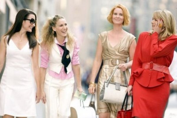 Large_sexandthecity2_2