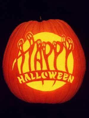 Happyhalloweenpumpkin777055
